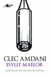 Clec Amdani - Esyllt Maelor - COPA