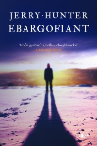 Ebargofiant - Jerry Hunter