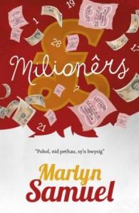 milioners
