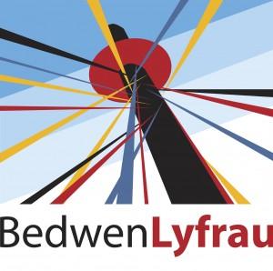 Logo Bedwen