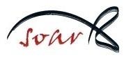 Logo Canolfan Soar