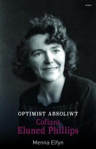 Optimist_Absoliwt_Eluned_Phillips(clawrterfynol)
