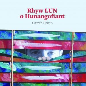 Rhyw LUN o hunangofiant